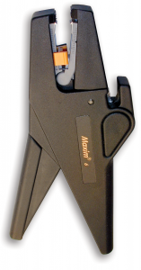 Platinum Tools Maxim 6