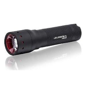 LED Lenser 9407 P7.2