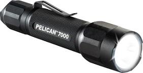 Pelican 7000