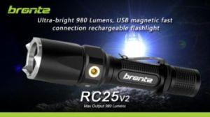 Bronte RC25 V2
