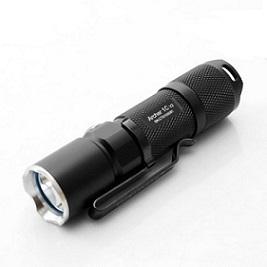 ThruNite Archer 1C V2 NW Flashlight