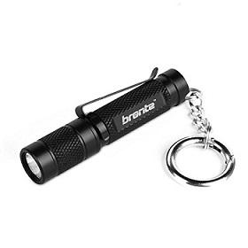 Bronte BT01