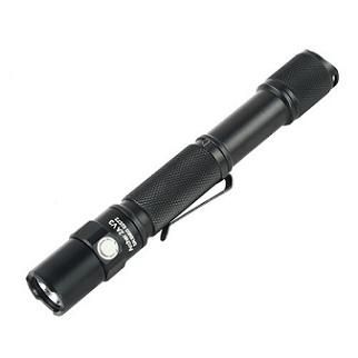 ThruNite Archer Series 2A V3 Flashlight