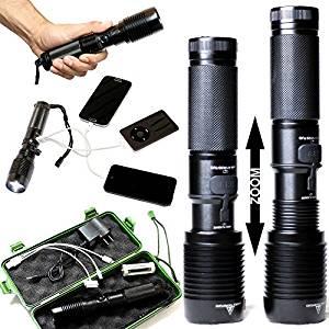 alpha-tek-1600-lumen-flashlight-kit
