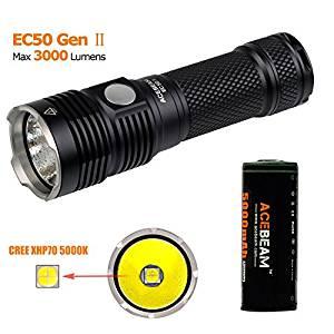 acebeam-ec50-gen-ii