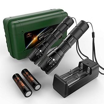 kangora-2-pack-flashlight-kit